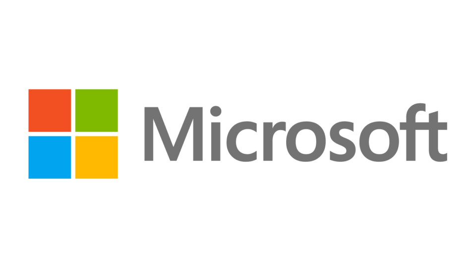 C - Microsoft
