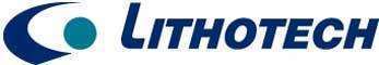 Lithotech